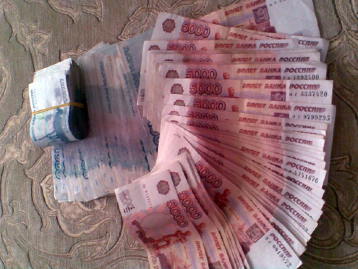 Секс за деньги в тамбове 14 фотография